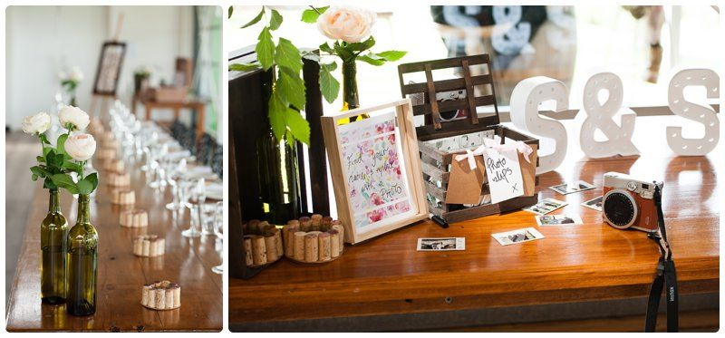 Terindah Estate wedding photographer